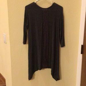 Full Tilt short dress